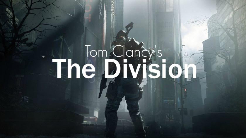 Critique The Division.jpg