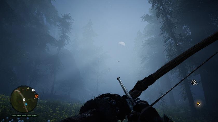Far Cry® Primal_20160228205004.jpg
