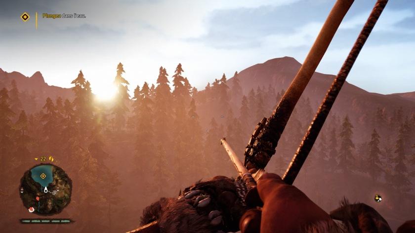 Far Cry® Primal_20160228212316.jpg