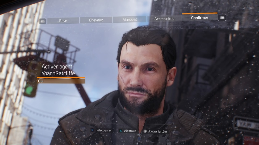 Tom Clancy's The Division™_20160308190132
