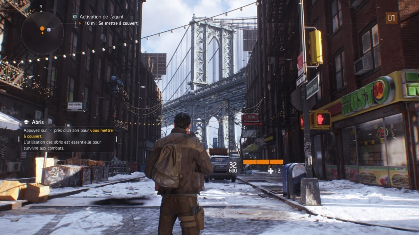 Tom Clancy's The Division™_20160308190212