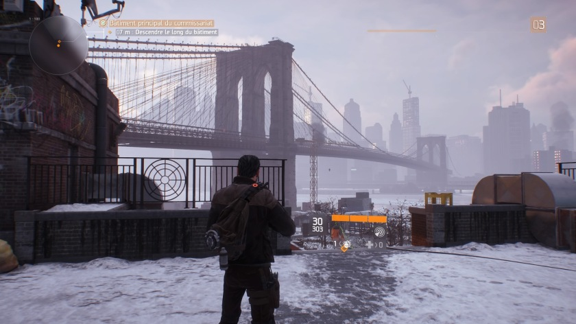 Tom Clancy's The Division™_20160308195617
