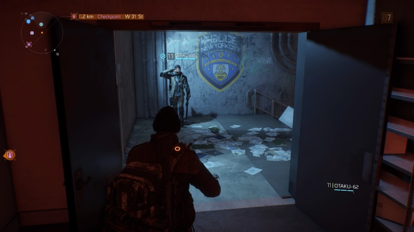 Tom Clancy's The Division™_20160308230152