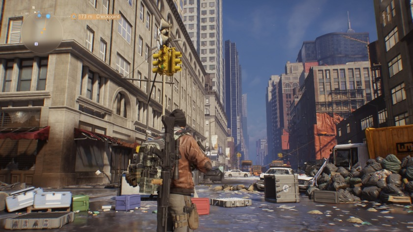Tom Clancy's The Division™_20160310231242