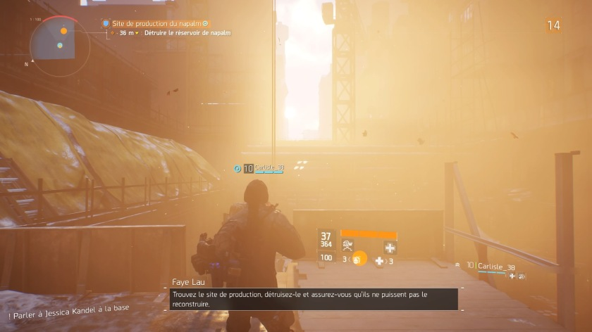Tom Clancy's The Division™_20160311214859