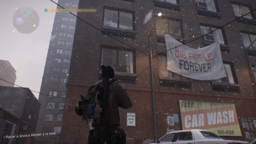 Tom Clancy's The Division™_20160312203956