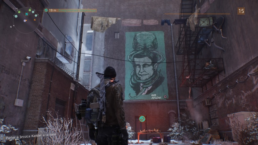 Tom Clancy's The Division™_20160312220349