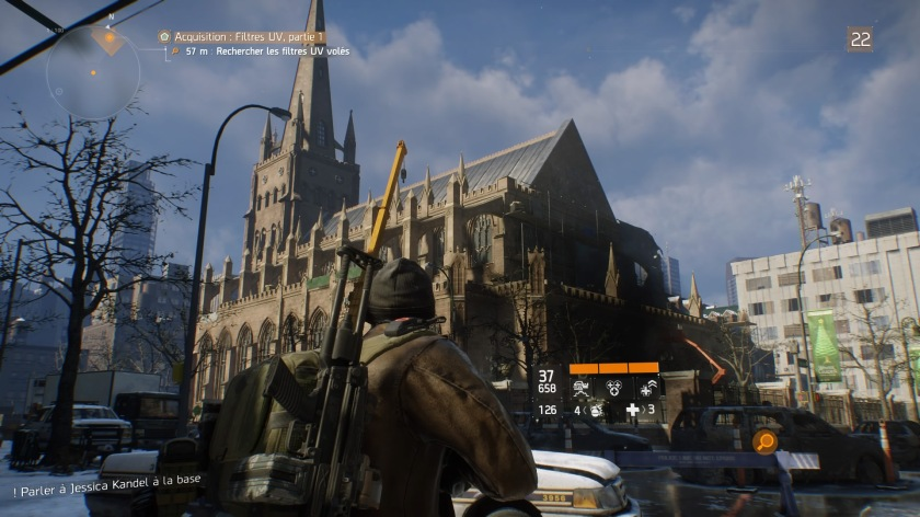 Tom Clancy's The Division™_20160314220739