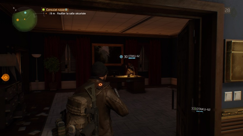 Tom Clancy's The Division™_20160316223006