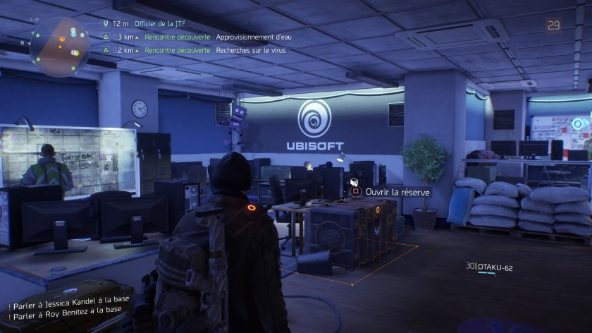 Tom Clancy's The Division™_20160316224322