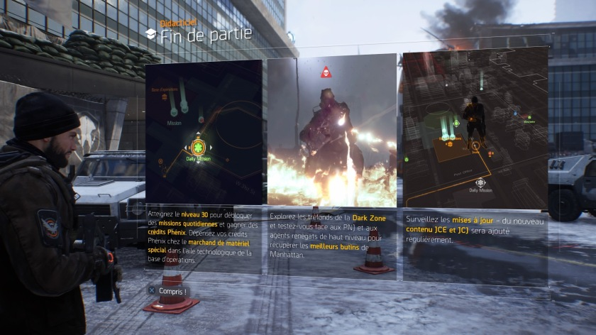Tom Clancy's The Division™_20160316232232