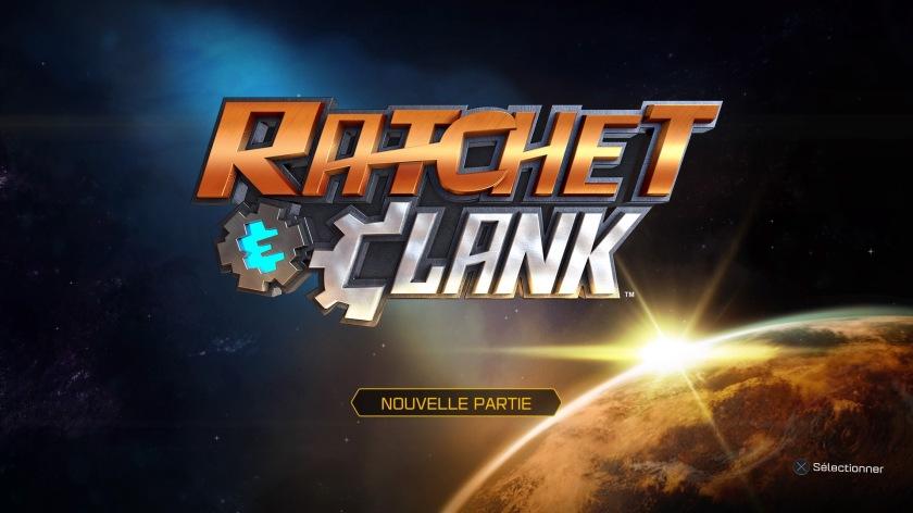 Ratchet _ Clank™_20160415114122_1.jpg