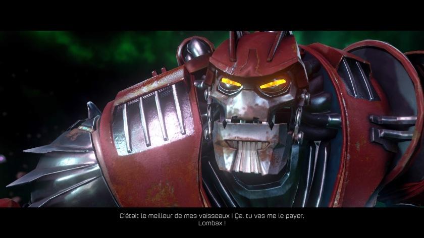 Ratchet & Clank™_20160418231057