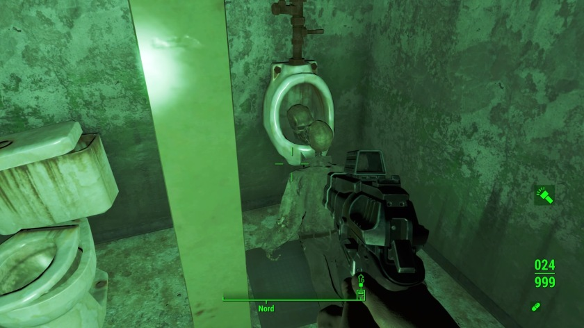 Fallout 4_20160519195834