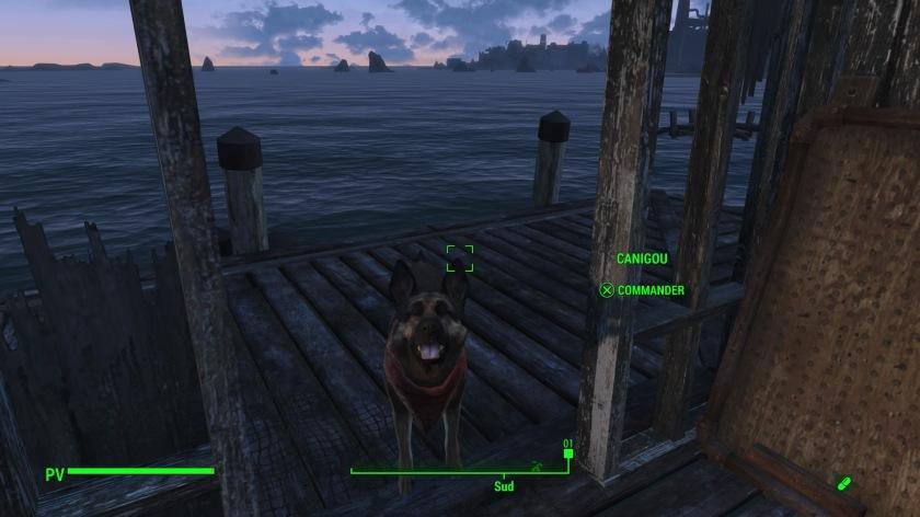 Fallout 4_20160519204904