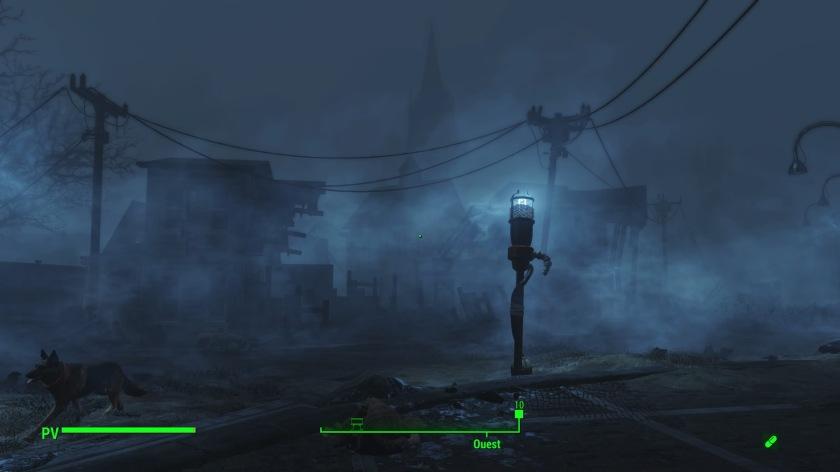 Fallout 4_20160519210615