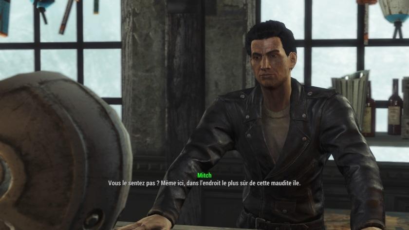 Fallout 4_20160519214400