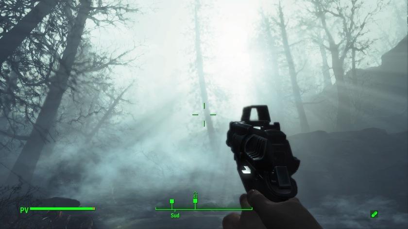 Fallout 4_20160519215059