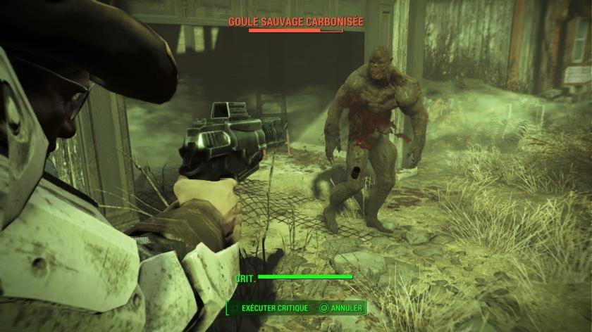 Fallout 4_20160519225303