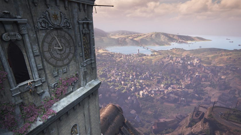 Uncharted™ 4: A Thief's End_20160513220918