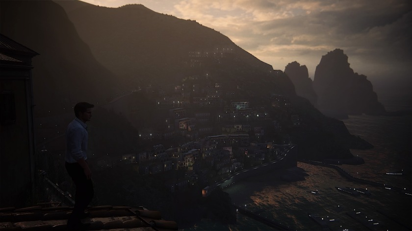 Uncharted™ 4: A Thief's End_20160510222833