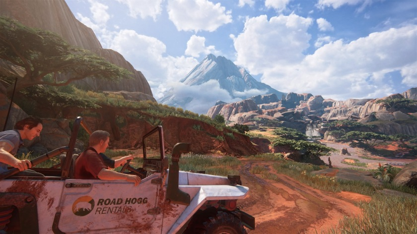 Uncharted™ 4: A Thief's End_20160512223701