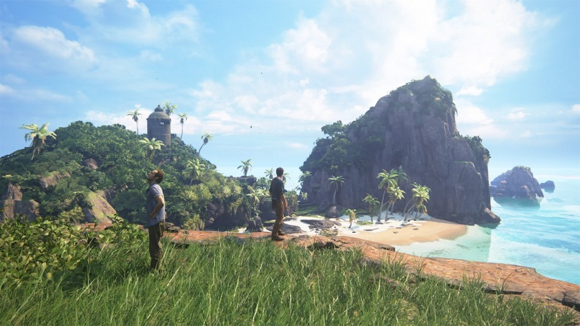 Uncharted™ 4: A Thief's End_20160513233354