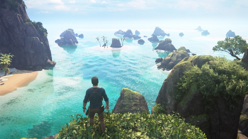 Uncharted™ 4: A Thief's End_20160513233818