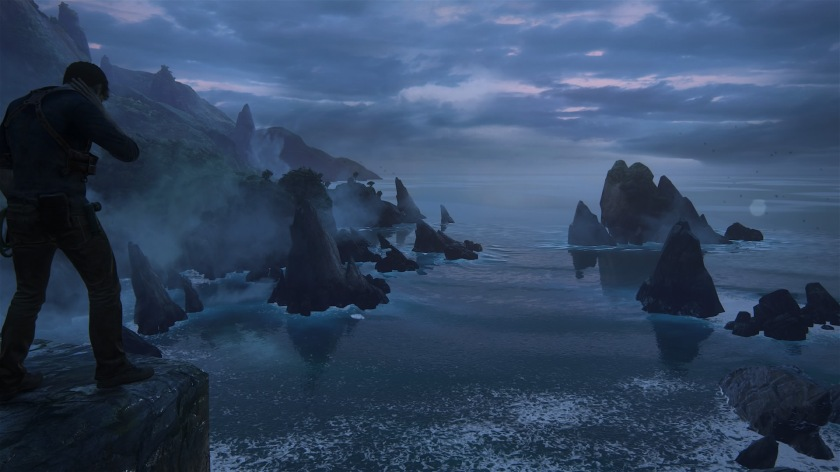 Uncharted™ 4: A Thief's End_20160514200937