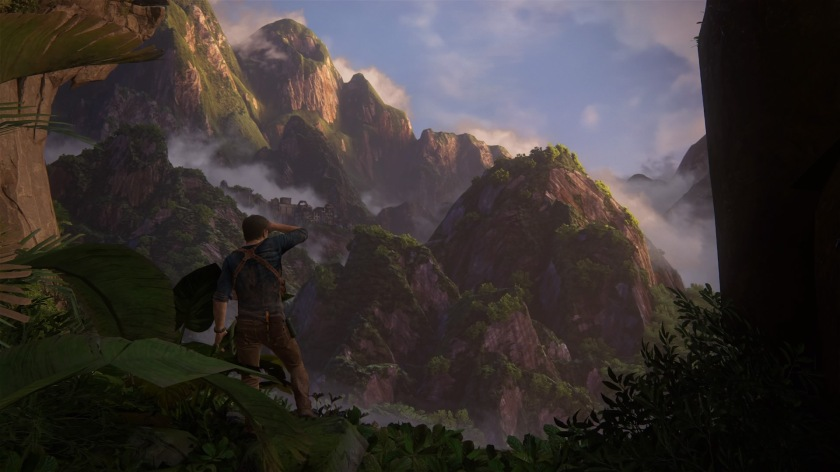 Uncharted™ 4: A Thief's End_20160515210858