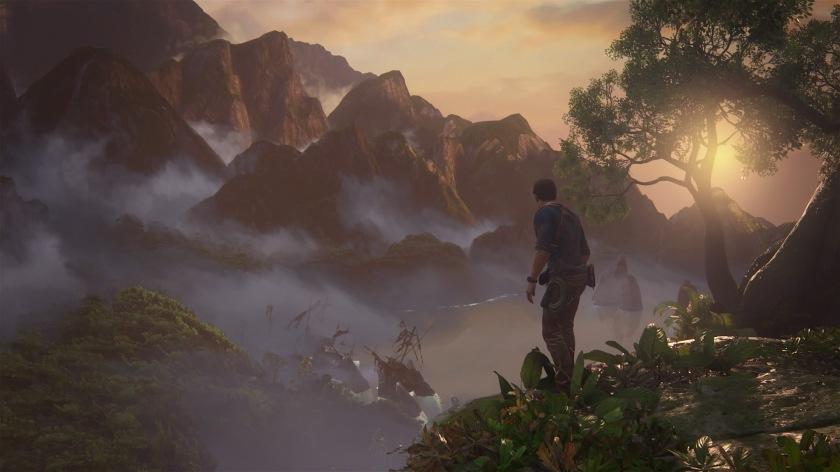 Uncharted™ 4: A Thief's End_20160515211314