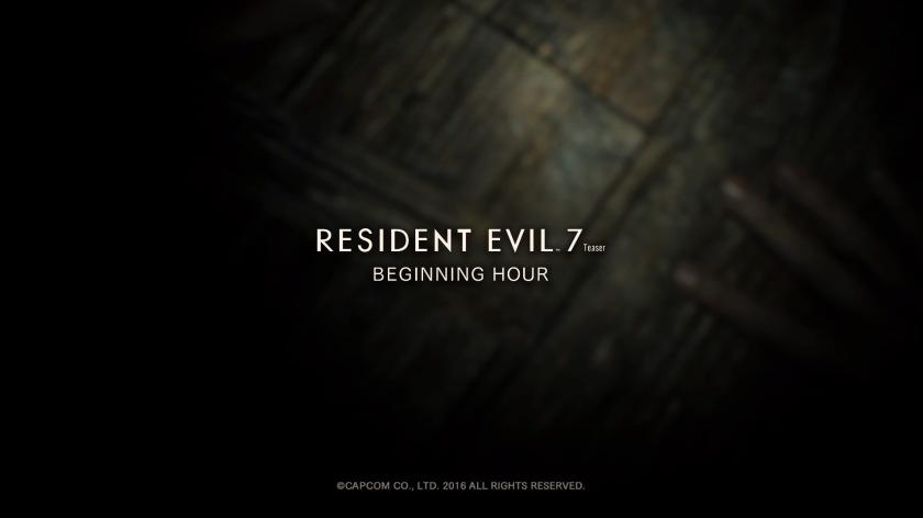 Resident Evil 7 Teaser_ Beginning Hour_20160616000142.jpg