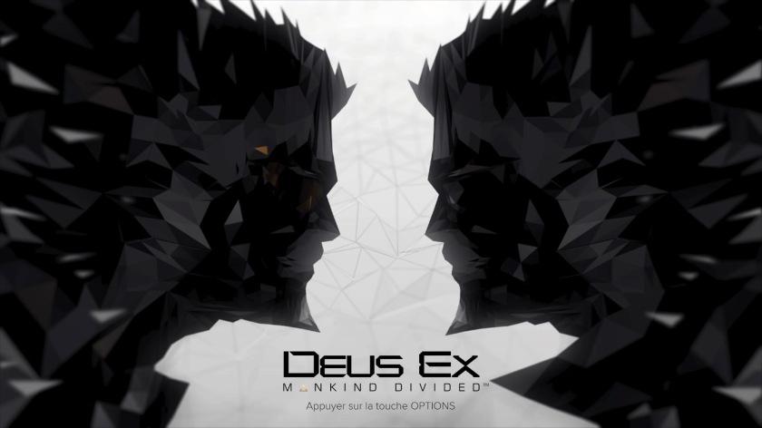 Deus Ex_ Mankind Divided™_20160820164723.jpg