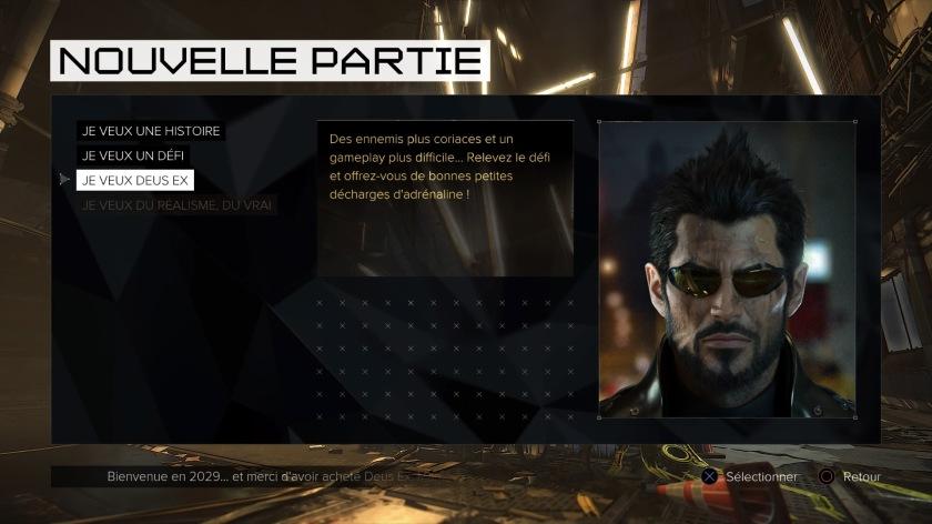 Deus Ex: Mankind Divided™_20160820165946