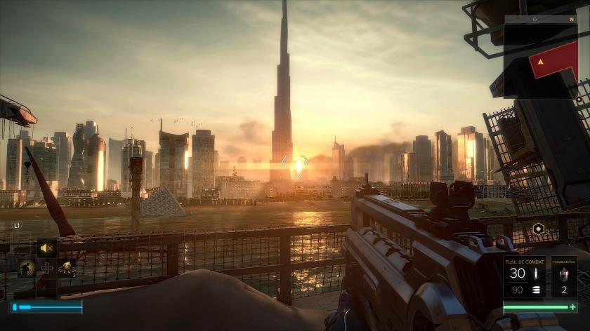 Deus Ex: Mankind Divided™_20160820172344