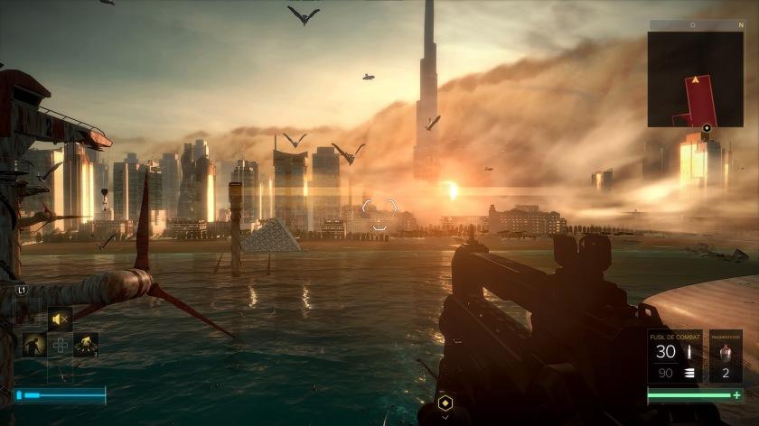 Deus Ex: Mankind Divided™_20160820172922