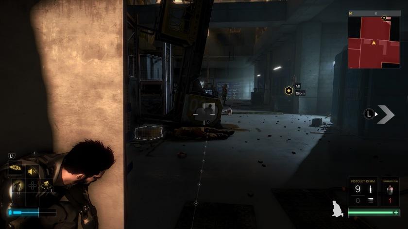 Deus Ex: Mankind Divided™_20160820175151