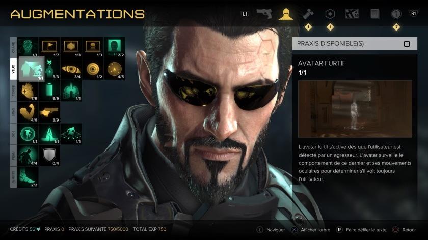Deus Ex: Mankind Divided™_20160820175515