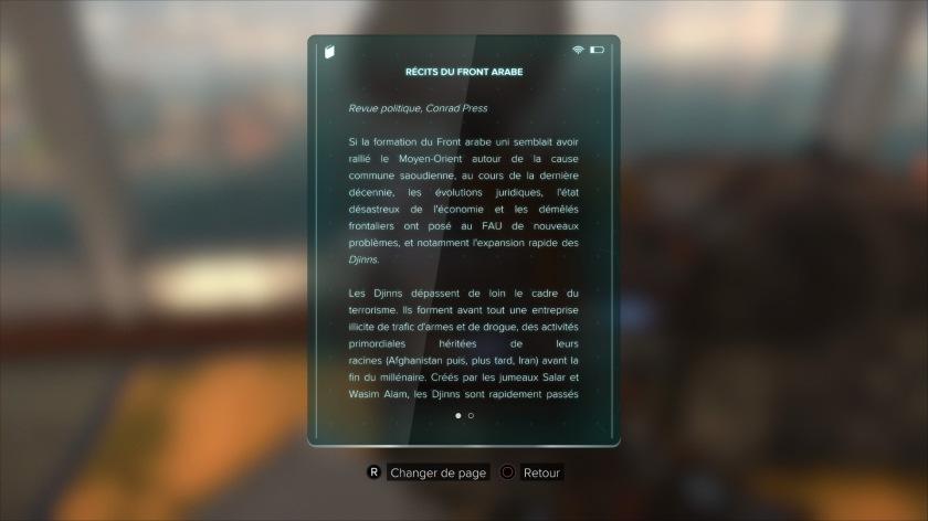 Deus Ex: Mankind Divided™_20160820190229