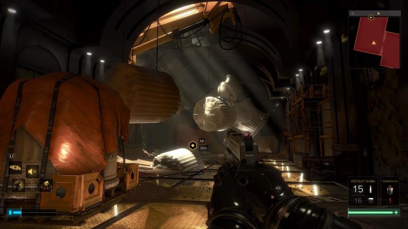 Deus Ex: Mankind Divided™_20160820190807