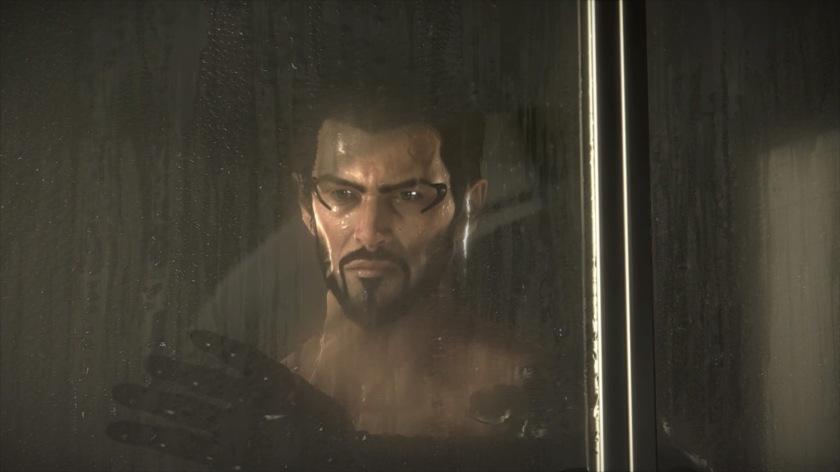 Deus Ex: Mankind Divided™_20160820194042