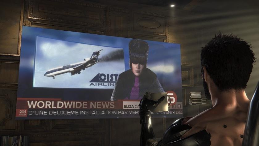 Deus Ex: Mankind Divided™_20160820195633