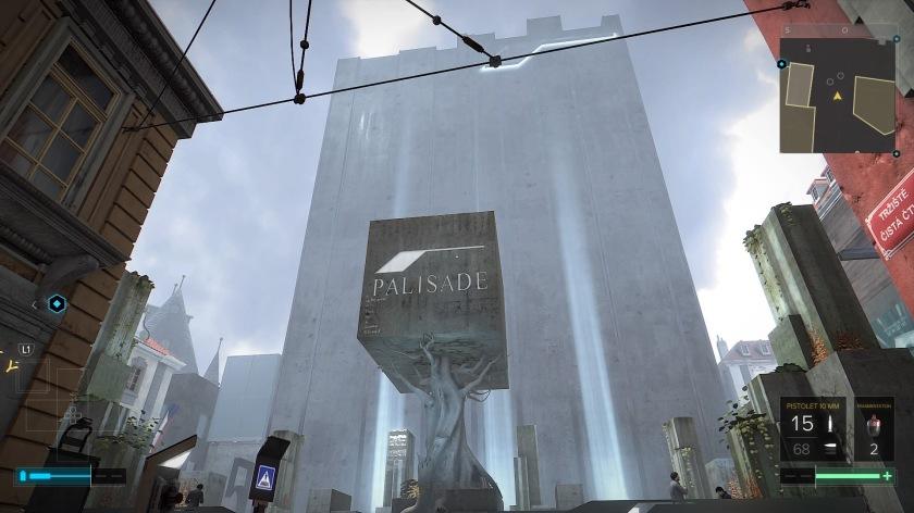 Deus Ex: Mankind Divided™_20160820235017