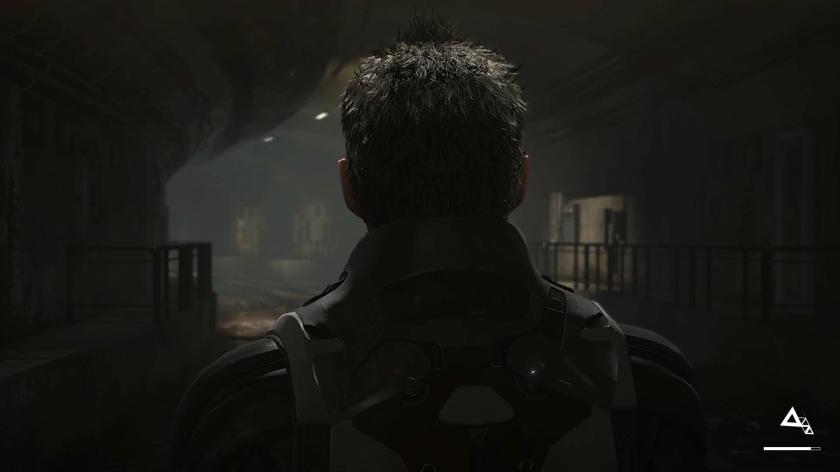 Deus Ex: Mankind Divided™_20160902213142