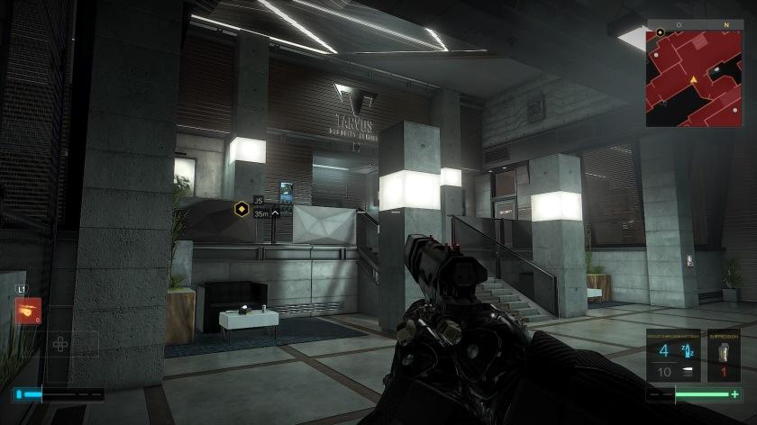 Deus Ex: Mankind Divided™_20160903224415