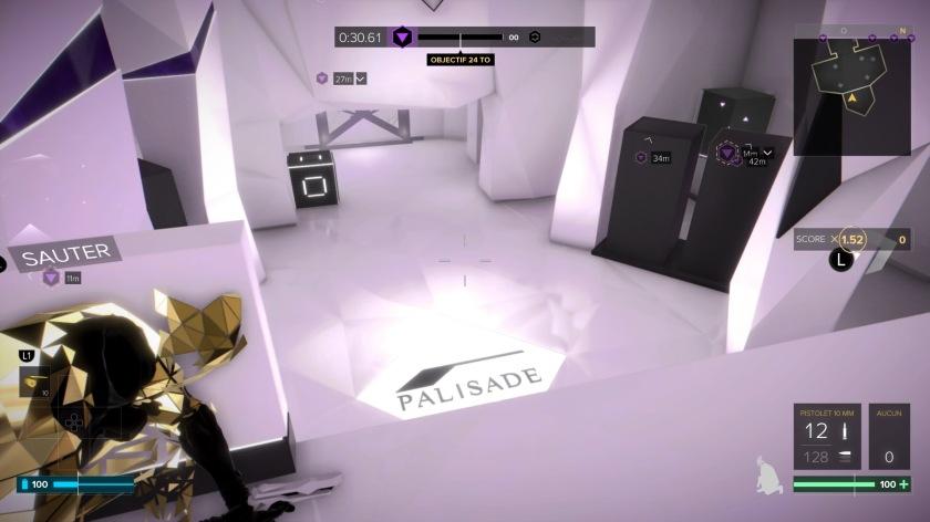 Deus Ex: Mankind Divided™_20160904182324