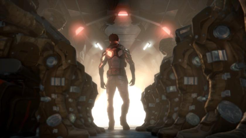 Deus Ex: Mankind Divided™_20160904203806