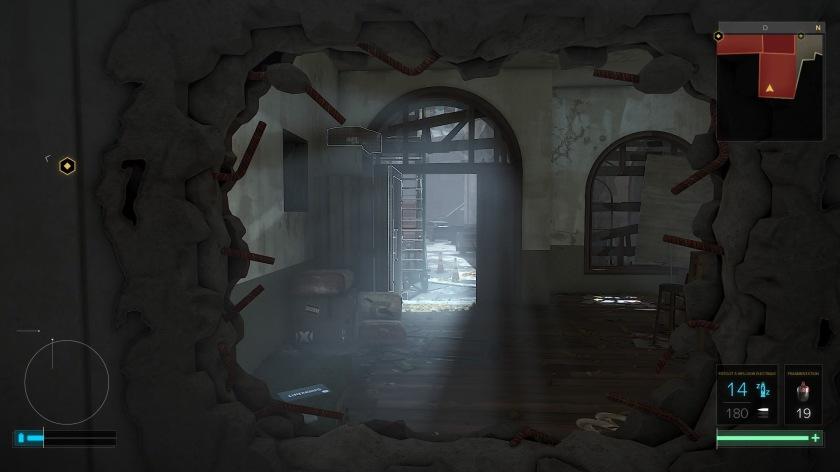 Deus Ex: Mankind Divided™_20160905194756