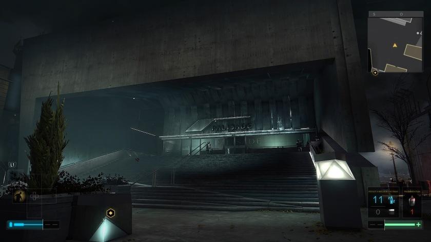 Deus Ex_ Mankind Divided™_20161001212427.jpg