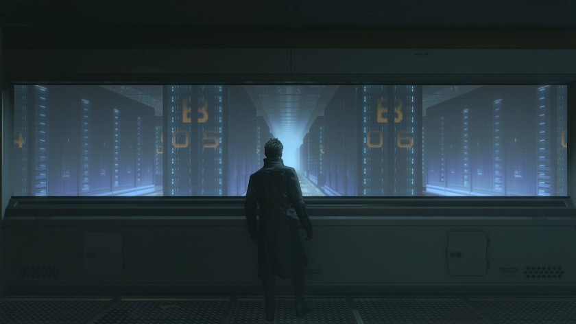 Deus Ex_ Mankind Divided™_20161002222851.jpg